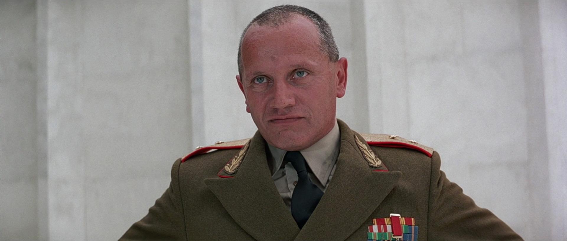 File:General Orlov (Steven Berkoff) - Profile.jpg