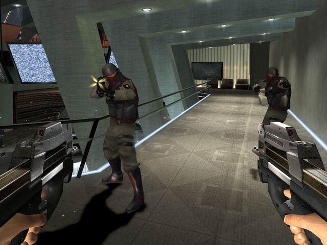 File:GoldenEye - Rogue Agent 2.jpg