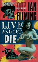 Live And Let Die (Penguin, 2006)