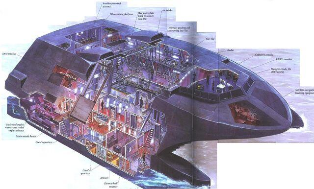 File:Stealth ship.jpg