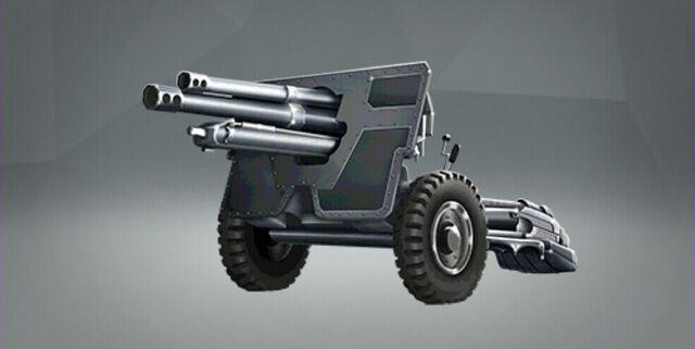 File:WoE - Agency Howitzer.jpg