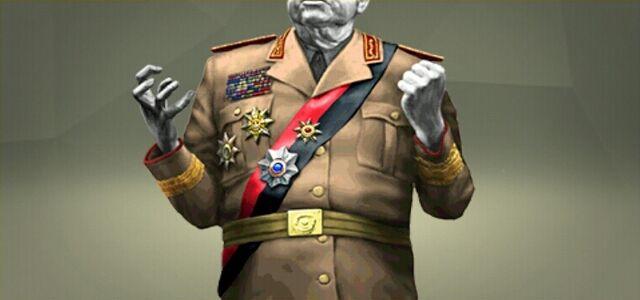 File:WoE - Disguise Dictator.jpg