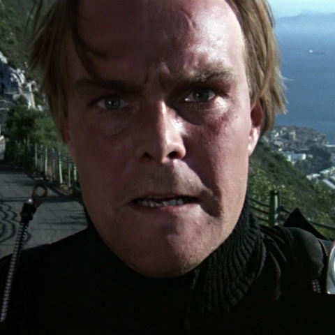 File:002 (The Living Daylights) - Profile.png