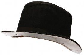 File:Hat.jpg