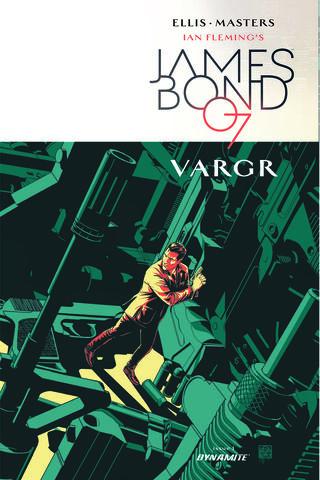 File:VARGR issue 1n.jpg