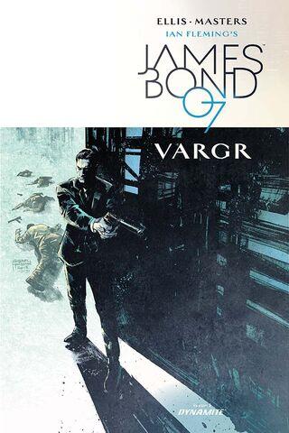 File:VARGR issue 1e.jpg