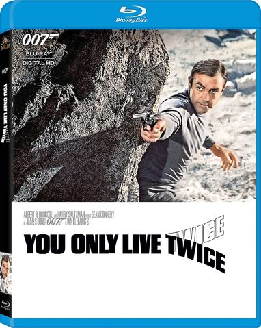 File:You Only Live Twice (2015 Blu-ray).jpg