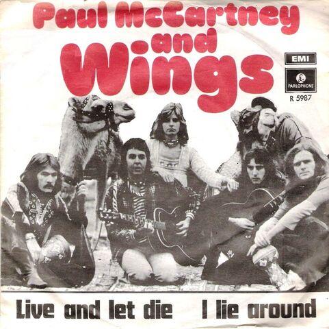 File:Paul-mccartney-and-wings-live-and-let-die-1973-3.jpg