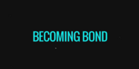 Becoming Bond (documentary)