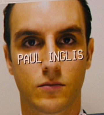 File:Paul Inglis.png