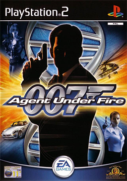 File:Agent Under Fire.png