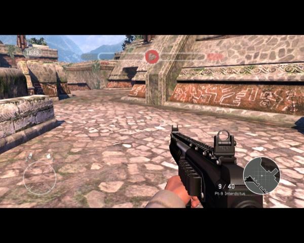 File:Custom 870 in game.jpg