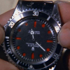 File:Gadgets - LALD - Watch.png