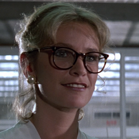 File:Moneypenny - Caroline Bliss - Profile.png