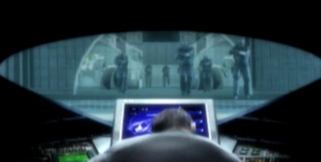 File:Manta Mk IX submersible (5).png