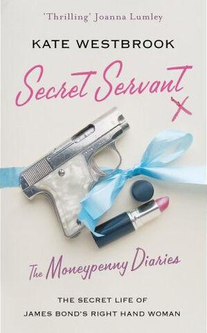 File:Secret Servant -- The Moneypenny Diaries.jpg