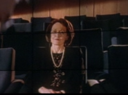 File:Mary Golson.png