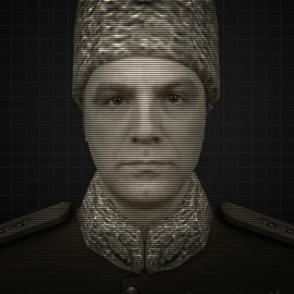 File:Genera Ourumov (Laurence Possa) - Profile.jpg