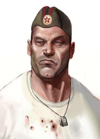 File:Soviet soldier 01a.jpg
