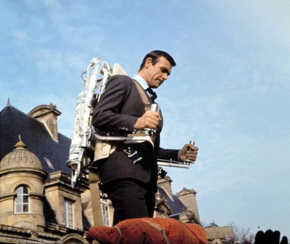 File:Sean-connery-with-jetpack.jpg