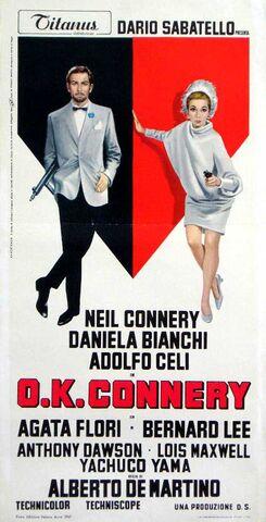 File:OK Connery poster.jpg