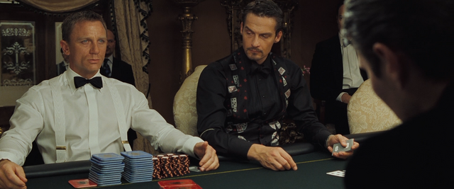 File:Casino Royale (115).png