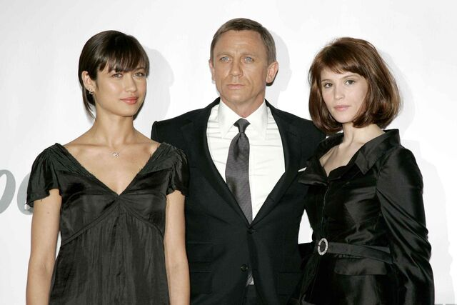 File:Quantum of Solace - Press conference 3.jpg