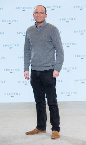 File:Spectre press conference - Rory Kinnear.jpg