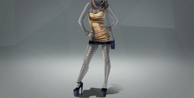 File:WoE - Disguise Streetwalker.jpg