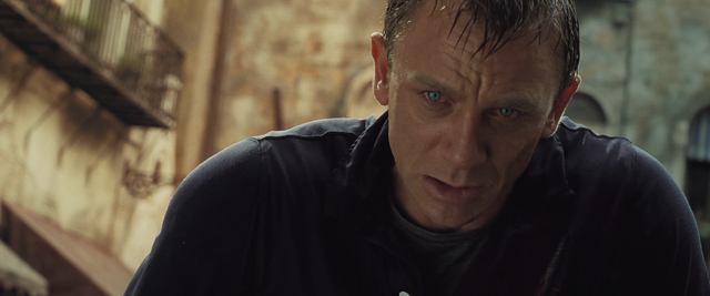 File:Casino Royale (147).png