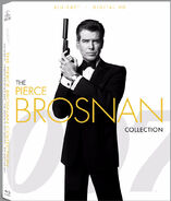 PierceBrosnanCollection