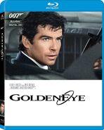 GoldenEye (2015 Blu-ray)