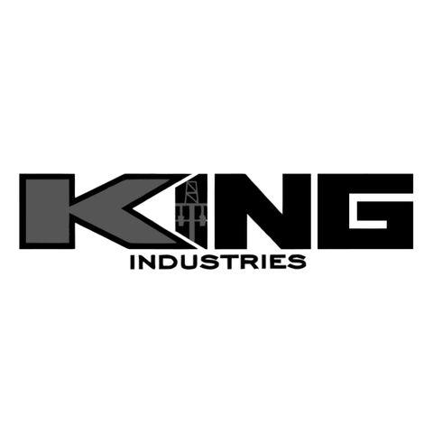File:King Industries (B&W).jpg