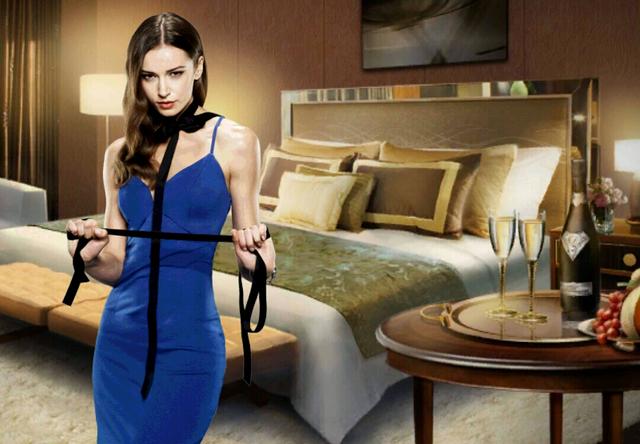 File:WoE - Bond meets Tatiana Romanova.png