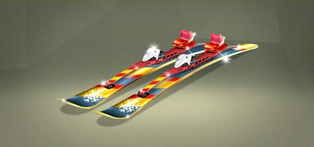 File:WoE - Bladed Edge Racing Skis.jpg