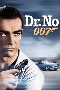 Dr No - iTunes