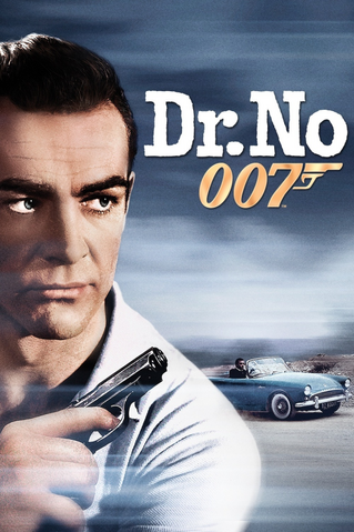 File:Dr No - iTunes.png