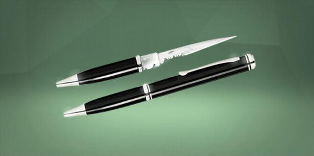 File:WoE - Pen-Knife.jpg