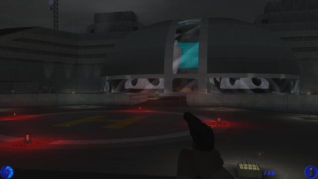 File:Phoenix Building - helipad and executive office (Nightfire, PC).png