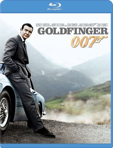 File:Goldfinger (2012 50th anniversary Blu-ray).jpg