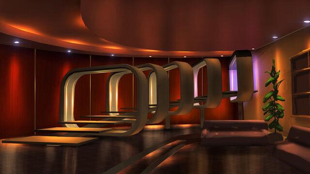 File:Midas casino entrace (Rogue Agent) by Nicolas Lebessis.jpg