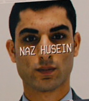 File:Naz Husein.png