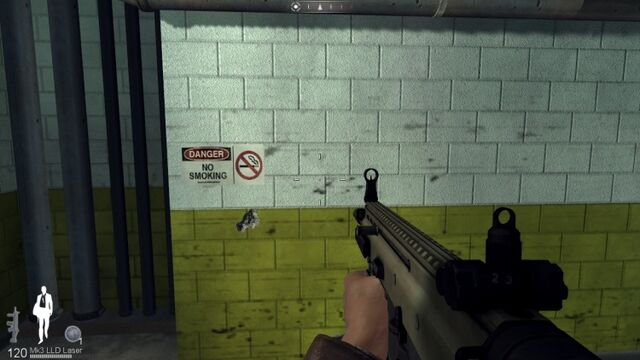 File:Scar 1st person.jpg