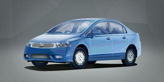 File:WoE - Sedan.jpg