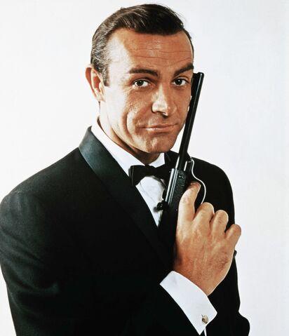 File:Bond - Sean Connery - Profile.jpg