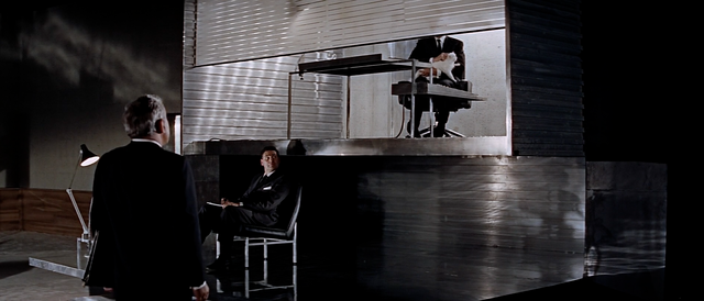 File:Thunderball - SPECTRE lair 3.png