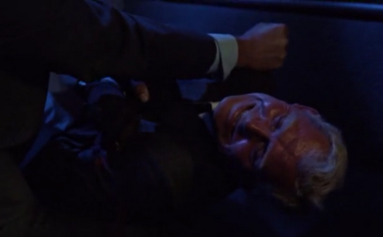 File:Grant's Demise.png
