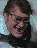 Jaws (Richard Kiel)