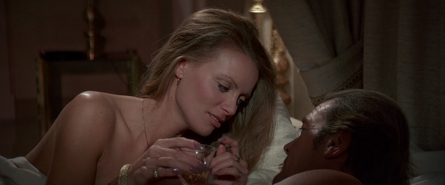 File:Octopussy - Bond and Magda in bed.png
