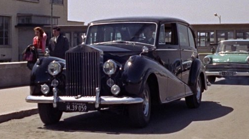 File:Silver Ghost - From Russia with Love.png
